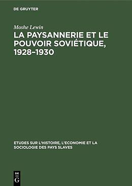 Cover: https://exlibris.azureedge.net/covers/9783/1108/2052/2/9783110820522xl.jpg