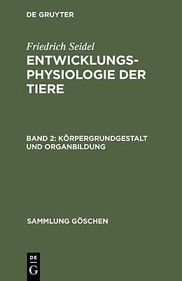 Cover: https://exlibris.azureedge.net/covers/9783/1108/2071/3/9783110820713xl.jpg