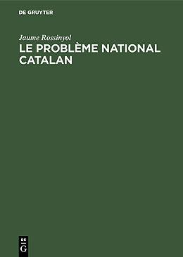 Cover: https://exlibris.azureedge.net/covers/9783/1108/2110/9/9783110821109xl.jpg