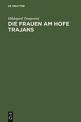 Cover: https://exlibris.azureedge.net/covers/9783/1108/2156/7/9783110821567xl.jpg