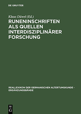 Cover: https://exlibris.azureedge.net/covers/9783/1108/2190/1/9783110821901xl.jpg