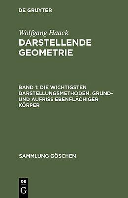 Cover: https://exlibris.azureedge.net/covers/9783/1108/2237/3/9783110822373xl.jpg