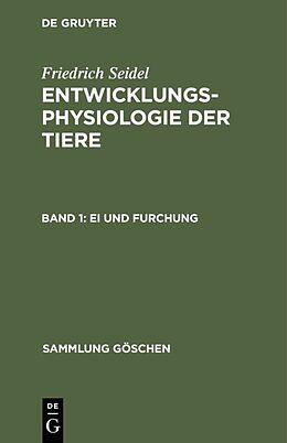 Cover: https://exlibris.azureedge.net/covers/9783/1108/2255/7/9783110822557xl.jpg