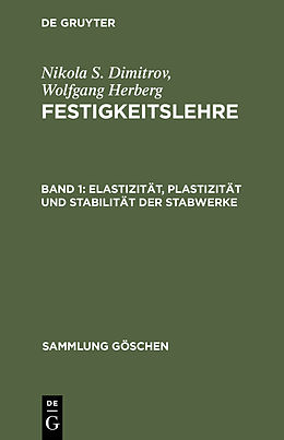Cover: https://exlibris.azureedge.net/covers/9783/1108/2298/4/9783110822984xl.jpg