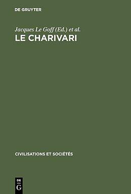 Cover: https://exlibris.azureedge.net/covers/9783/1108/2309/7/9783110823097xl.jpg