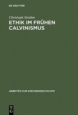 Cover: https://exlibris.azureedge.net/covers/9783/1108/2365/3/9783110823653xl.jpg