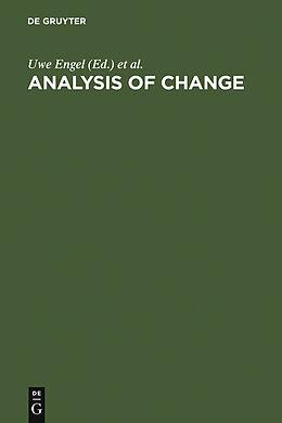 Cover: https://exlibris.azureedge.net/covers/9783/1108/2445/2/9783110824452xl.jpg