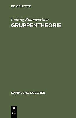 Cover: https://exlibris.azureedge.net/covers/9783/1108/2513/8/9783110825138xl.jpg