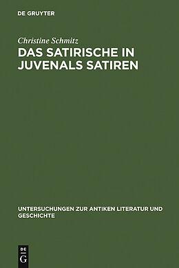 Cover: https://exlibris.azureedge.net/covers/9783/1108/2581/7/9783110825817xl.jpg