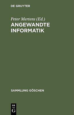 Cover: https://exlibris.azureedge.net/covers/9783/1108/2698/2/9783110826982xl.jpg
