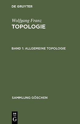 Cover: https://exlibris.azureedge.net/covers/9783/1108/2700/2/9783110827002xl.jpg