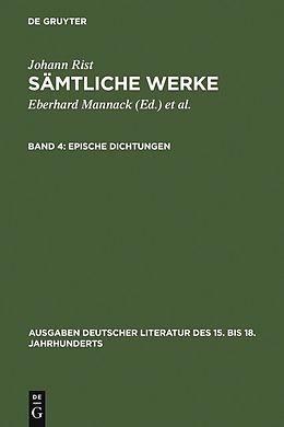 Cover: https://exlibris.azureedge.net/covers/9783/1108/2704/0/9783110827040xl.jpg