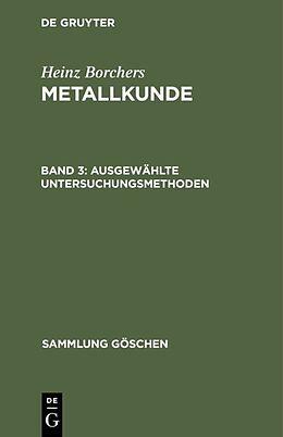 Cover: https://exlibris.azureedge.net/covers/9783/1108/2757/6/9783110827576xl.jpg