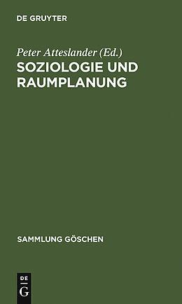 Cover: https://exlibris.azureedge.net/covers/9783/1108/2766/8/9783110827668xl.jpg