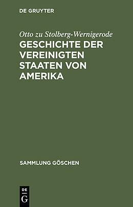 Cover: https://exlibris.azureedge.net/covers/9783/1108/2775/0/9783110827750xl.jpg