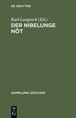 Cover: https://exlibris.azureedge.net/covers/9783/1108/2944/0/9783110829440xl.jpg