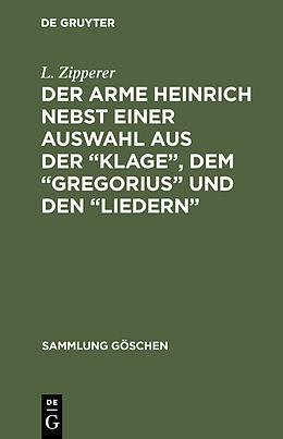 Cover: https://exlibris.azureedge.net/covers/9783/1108/2945/7/9783110829457xl.jpg