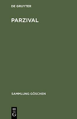 Cover: https://exlibris.azureedge.net/covers/9783/1108/3011/8/9783110830118xl.jpg