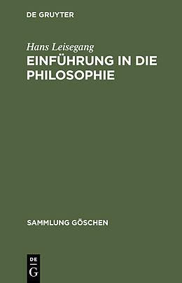 Cover: https://exlibris.azureedge.net/covers/9783/1108/3014/9/9783110830149xl.jpg