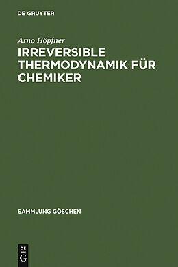 Cover: https://exlibris.azureedge.net/covers/9783/1108/3064/4/9783110830644xl.jpg