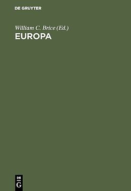 Cover: https://exlibris.azureedge.net/covers/9783/1108/3117/7/9783110831177xl.jpg