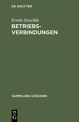 Cover: https://exlibris.azureedge.net/covers/9783/1108/3156/6/9783110831566xl.jpg