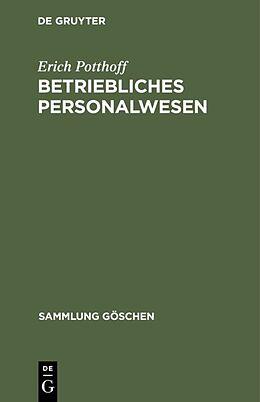 Cover: https://exlibris.azureedge.net/covers/9783/1108/3197/9/9783110831979xl.jpg