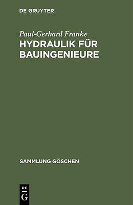 Cover: https://exlibris.azureedge.net/covers/9783/1108/3200/6/9783110832006xl.jpg