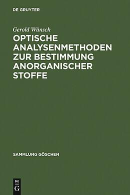 Cover: https://exlibris.azureedge.net/covers/9783/1108/3203/7/9783110832037xl.jpg
