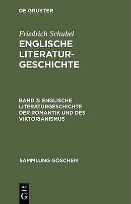 Cover: https://exlibris.azureedge.net/covers/9783/1108/3227/3/9783110832273xl.jpg