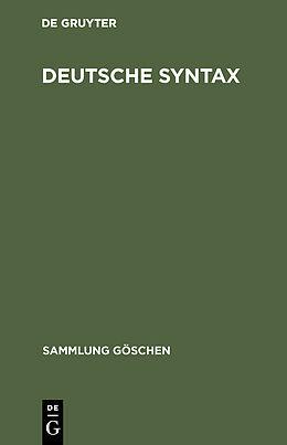Cover: https://exlibris.azureedge.net/covers/9783/1108/3228/0/9783110832280xl.jpg
