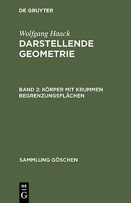 Cover: https://exlibris.azureedge.net/covers/9783/1108/3242/6/9783110832426xl.jpg