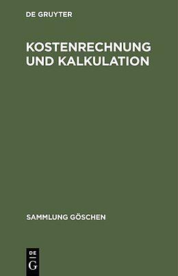 Cover: https://exlibris.azureedge.net/covers/9783/1108/3277/8/9783110832778xl.jpg
