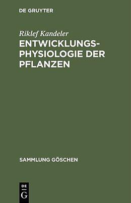 Cover: https://exlibris.azureedge.net/covers/9783/1108/3282/2/9783110832822xl.jpg
