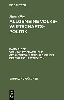 Cover: https://exlibris.azureedge.net/covers/9783/1108/3307/2/9783110833072xl.jpg