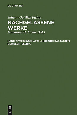 Cover: https://exlibris.azureedge.net/covers/9783/1108/3323/2/9783110833232xl.jpg