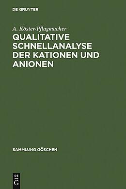 Cover: https://exlibris.azureedge.net/covers/9783/1108/3484/0/9783110834840xl.jpg