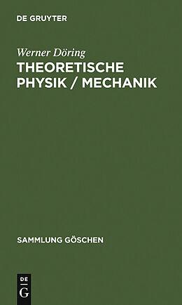 Cover: https://exlibris.azureedge.net/covers/9783/1108/3533/5/9783110835335xl.jpg