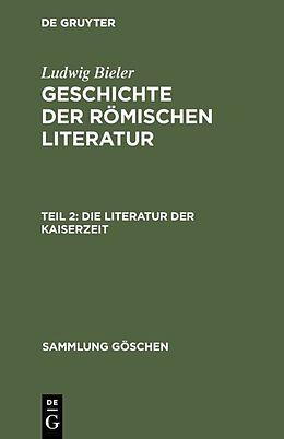 Cover: https://exlibris.azureedge.net/covers/9783/1108/3543/4/9783110835434xl.jpg