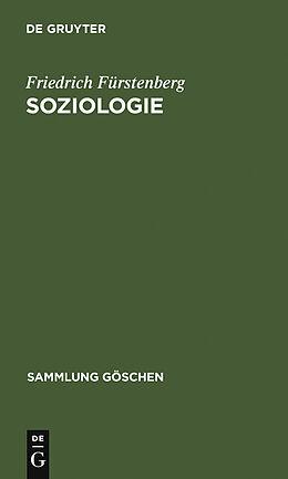 Cover: https://exlibris.azureedge.net/covers/9783/1108/3594/6/9783110835946xl.jpg