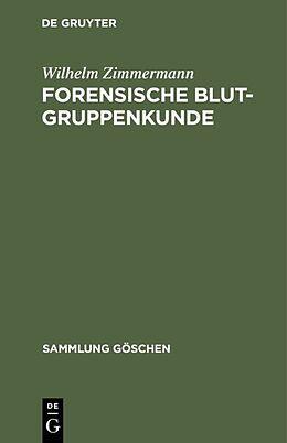 Cover: https://exlibris.azureedge.net/covers/9783/1108/3597/7/9783110835977xl.jpg