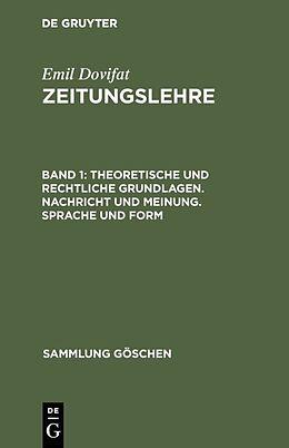 Cover: https://exlibris.azureedge.net/covers/9783/1108/3615/8/9783110836158xl.jpg