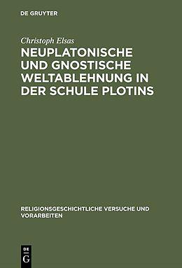 Cover: https://exlibris.azureedge.net/covers/9783/1108/3685/1/9783110836851xl.jpg