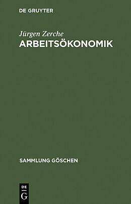 Cover: https://exlibris.azureedge.net/covers/9783/1108/3759/9/9783110837599xl.jpg