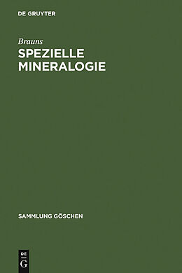 Cover: https://exlibris.azureedge.net/covers/9783/1108/3801/5/9783110838015xl.jpg