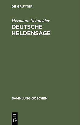 Cover: https://exlibris.azureedge.net/covers/9783/1108/3802/2/9783110838022xl.jpg