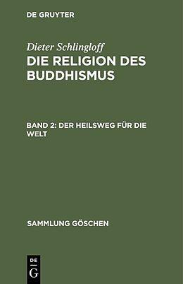 Cover: https://exlibris.azureedge.net/covers/9783/1108/3810/7/9783110838107xl.jpg