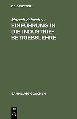 Cover: https://exlibris.azureedge.net/covers/9783/1108/3832/9/9783110838329xl.jpg
