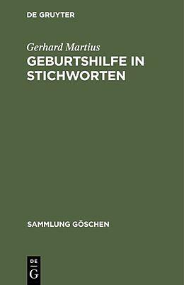 Cover: https://exlibris.azureedge.net/covers/9783/1108/3845/9/9783110838459xl.jpg
