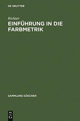 Cover: https://exlibris.azureedge.net/covers/9783/1108/3877/0/9783110838770xl.jpg